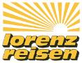 Lorenz Reisen